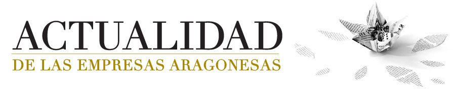 Actualidad de las Empresas Aragonesas
